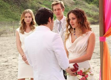 Watch Revenge Season 2 Episode 13 Online