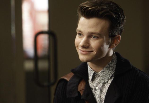 Kurt in NYC