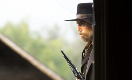 Hell on Wheels Season 5 Episode 12 Review: Any Sum Within Reason