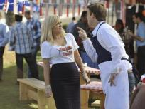 GCB Season 1 Episode 9