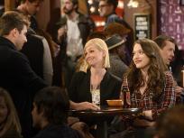 2 Broke Girls Season 5 Episode 11