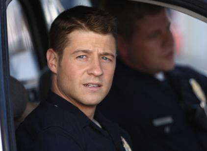 Watch Southland Season 1 Episode 2 Online