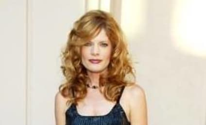 Michelle Stafford Speaks on The Young and the Restless Anniversary