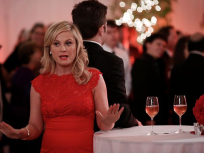 Parks and Recreation Season 5 Episode 14