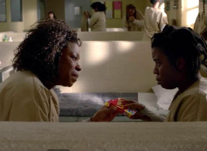Watch Orange is the New Black Season 2 Episode 13 Online