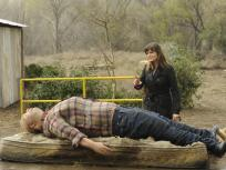 Bones Season 6 Episode 17