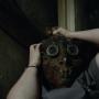 Watch Teen Wolf Online: Season 5 Episode 15