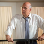Jeffrey Tambor as George Bluth