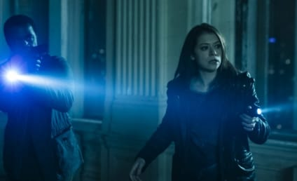 Orphan Black Season 3: Who are the New Clones?