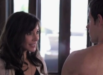 Watch The L.A. Complex Season 2 Episode 6 Online