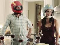 Cougar Town Season 3 Episode 3