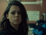 The Next Aspect - Orphan Black