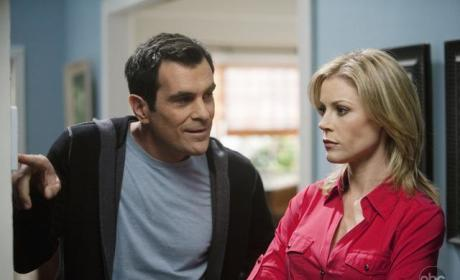 "Modern Family Review: ""Fifteen Percent"""