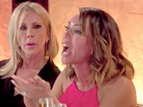 The Real Housewives of Orange County Season 11 Episode 8
