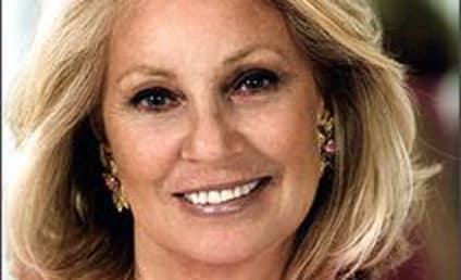 Tina Sloan Speaks on Lillian's Love