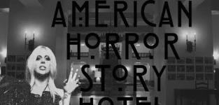 American Horror Story Hotel: New Star Added, Major Villains Revealed