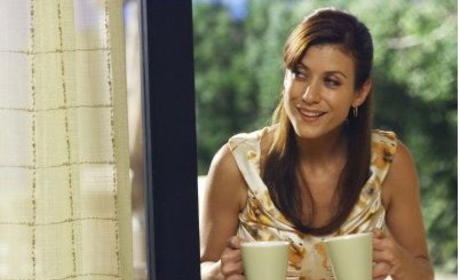 "Discuss ""In Which Addison Has a Very Casual Get Together"" in Our Private Practice Forum!"