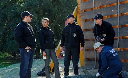 NCIS Review: Misdirection and Wrong Assumptions