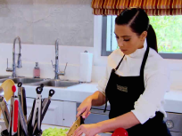 Keeping Up with the Kardashians Season 9 Episode 9