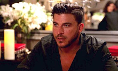 Watch Vanderpump Rules Online: Season 4 Episode 19