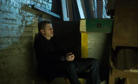 Nightmares - Gotham Season 2 Episode 17