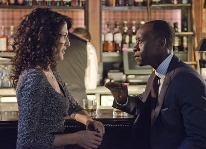 Watch House of Lies Season 2 Episode 7 Online