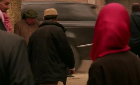 Watch Tyrant Online: Season 3 Episode 2