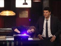 Bones Season 9 Episode 13