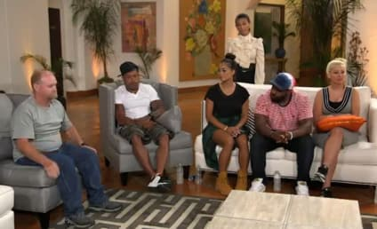 Watch Marriage Boot Camp Online: Season 4 Episode 7