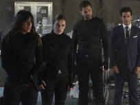 Agents of S.H.I.E.L.D. Season 2 Episode 19