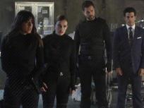 Agents of S.H.I.E.L.D. Season 2 Episode 19