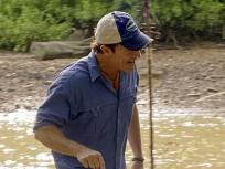 Survivor Season 21 Episode 12