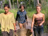 Survivor Season 32 Episode 10