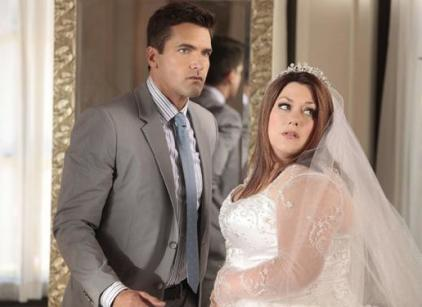 Watch Drop Dead Diva Season 4 Episode 13 Online