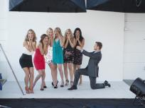 The Bachelor Season 14 Episode 2