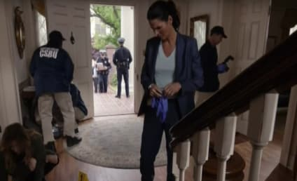 Watch Rizzoli & Isles Online: Season 7 Episode 5