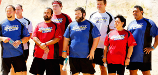 The Biggest Loser Season 16 Episode 11: Full Episode Live!