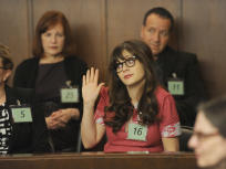 New Girl Season 5 Episode 3