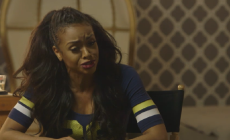 Love & Hip Hop Hollywood Season 1 Episode 8 Review: Dissed and Dismissed