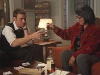 House Season 8 Episode 16
