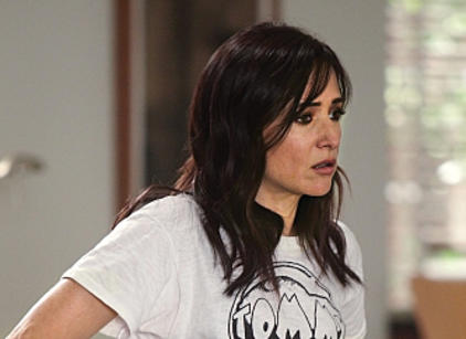 Watch Californication Season 4 Episode 6 Online