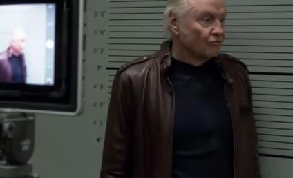 Watch Ray Donovan Online: Season 4 Episode 6