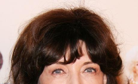 Lily Tomlin Previews NCIS Role