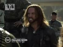 Falling Skies Season 1 Episode 10