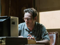 Halt and Catch Fire Season 2 Episode 2