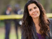 Rizzoli & Isles Season 7 Episode 11