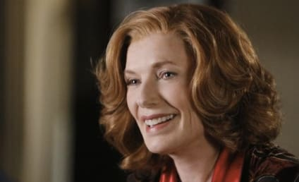 Castle Interview: Susan Sullivan on a New Dynamic, Breaking the Moonlighting Curse
