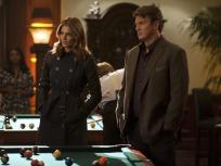 Castle Season 7 Episode 3