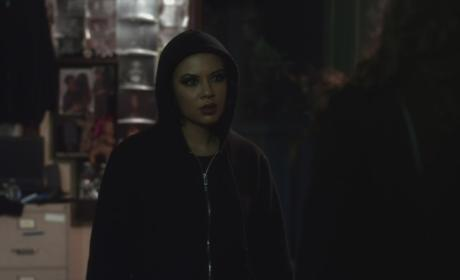 13 Pretty Little Liars Twists That Made Our Heads Spin