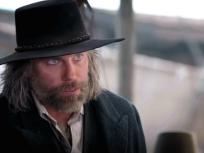 Hell on Wheels Season 5 Episode 1